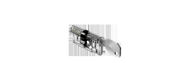 slide_2_cilinder
