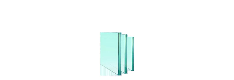 slide_glas