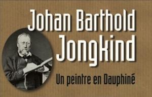 Tijdens een brutale kunstroof bij iemand die in de naastgelegen kamer TV zat te kijken, zijn 5 kostbare schilderijen, waaronder een werk van Johan Barthold Jongkind, ter waarde van 120.000 euro geroofd.